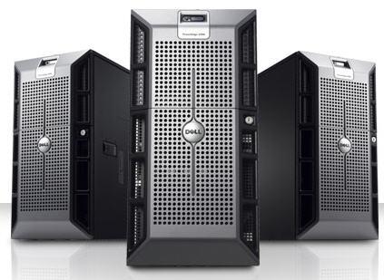 dell_servers