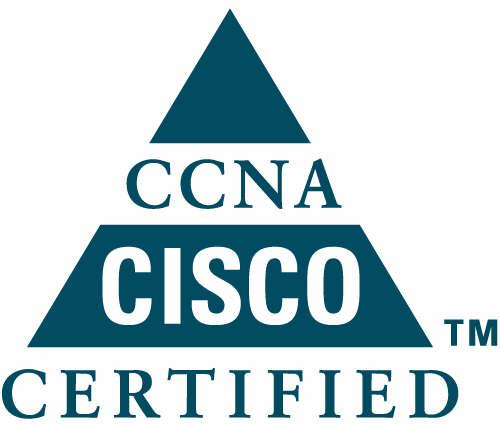 جميع أوامر منهج ccna | الموقع الرسمى لـ أحمد نظمى فى هندسة الشبكات