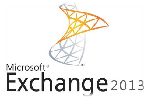 exchange-2013-logo