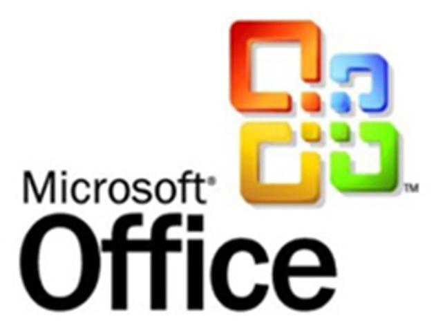 microsoft-office-logo (1)