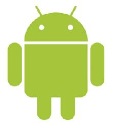 3-ways-run-android-apps-windows-logo