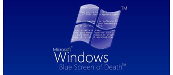 blue-screen-of-death-logo