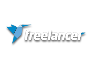 freelancer.com-launches-in-french-speaking-Africa