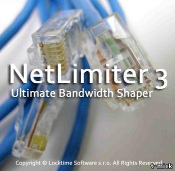 NetLimiter_Pro_3