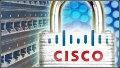 ciscosecurity0