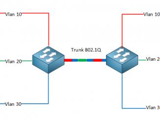 8021q-trunk-example
