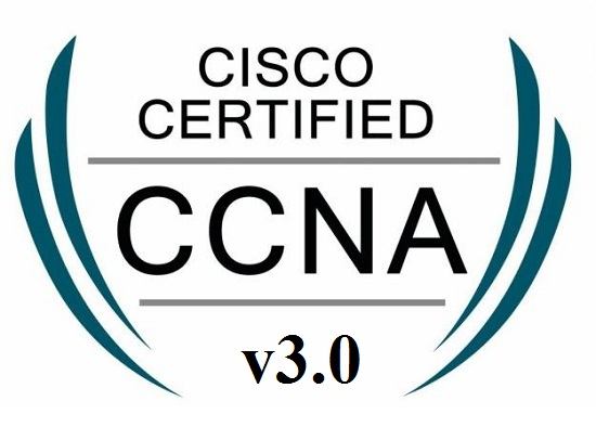 ccnav3-0-imedita